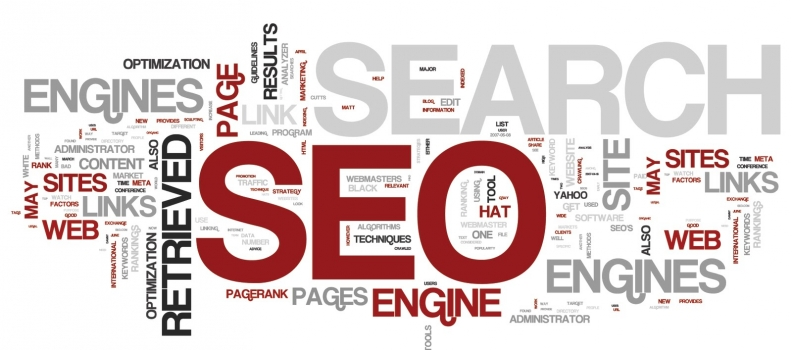 Cómo hacer Search Engine Optimization: SEO. Factores internos y externos de SEO